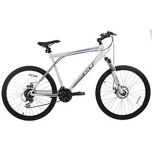 Прокат велосипедов ASIA EXTREME в аренду Алматы