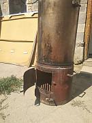 Прокат титана на 60 литров в аренду Алматы