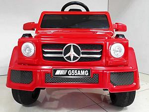 Сдается детский электромобиль в прокат Алматы