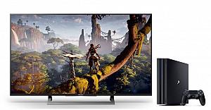 Прокат телевизора для игр в аренду Алматы