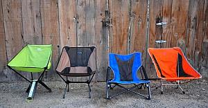 Прокат стульев для пикника в аренду Алматы