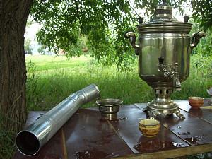 Астана/ Нур-Султан прокат самовара Нур-Султан (Астана)