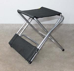 Складные стулья напрокат, в аренду с доставкой Нур-Султан (Астана)