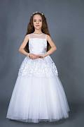 Прокат платьев для девочек Нур-Султан (Астана)
