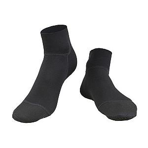 Прокат неопреновых носков для подводного плавания Алматы
