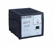 Прокат пуско-зарядного устройства для автомобильных аккумуляторных батарей Алматы