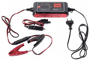 Зарядный прибор для автомобильных аккумуляторов в прокат цена 2000тг Алматы
