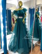 Лучший салон по прокату вечерних платьев в г.Нур-Султан Нур-Султан (Астана)