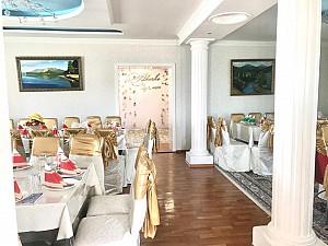 Гостевой дом для мероприятия в Астане Нур-Султан (Астана)