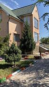Гостевой дом в аренду Астана Нур-Султан (Астана)