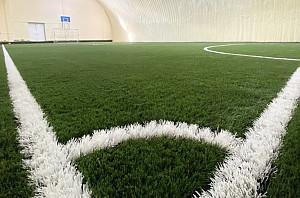 Сдается крытое футбольное поле, футзал Нур-Султан (Астана)