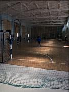 Сдаем в аренду футбольное поле крытое в Астане Нур-Султан (Астана)