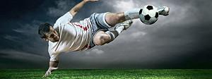 СК РАХАТ предоставляет в аренду футбольное поле Шымкент