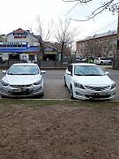 Прокат и аренда авто без водителя Нур-Султан (Астана)