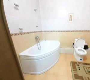 Сдается посуточно 2-комнатная квартира ЖК Континент Нур-Султан (Астана)