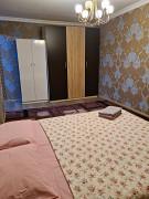 Аренда квартиры по суточно Алматы