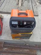 Сдам зарядное устройство Алматы