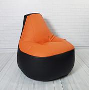 Кресла-мешки в аренду в Алматы Алматы