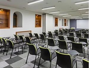 Конференц-зал «Большой Зал» в Алматы на 35 мест Алматы