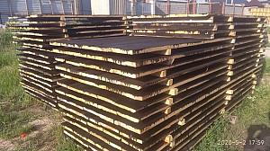 Аренда опалубки для фундамента в Шымкенте Шымкент