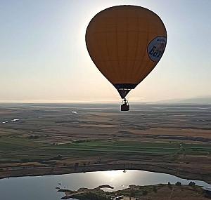 Аренда воздушных шаров в Алматы Алматы