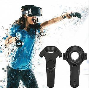 Аренда VR шлемов для организации мероприятий Алматы