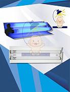 Аренда ламп для лечения желтухи у младенцев Нур-Султан (Астана)