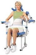 Аренда аппаратов для разработки плечевого сустава. Лечение травм, восстановление подвижности плеча Алматы