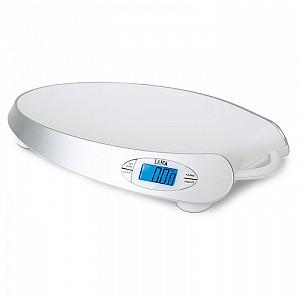 Весы детские в аренду. Измерение веса младенцев Алматы