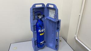 Ингалятор кислородный 4 литра напрокат Алматы