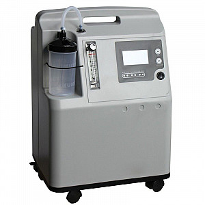 3 литровый концентратор кислорода в аренду с бесплатной доставкой Алматы