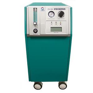 Аренда концентраторов кислорода для лечения пневмонии. Доставим бесплатно Алматы