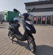 Прокат электроскутеров для курьеров в Алматы Алматы