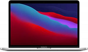 Ноутбук APPLE MacBook Pro в аренду Алматы
