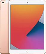 Планшет Apple iPad напрокат Алматы