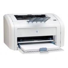Прокат аренда лазерного принтера для организаций Алматы