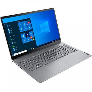 Прокат ноутбуков для организаций Алматы