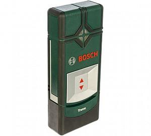 Напрокат прибор для поиска в стенах металла и проводки Bosch Алматы