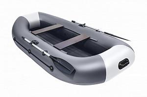 Лодка с веслами надувная напрокат Алматы Алматы