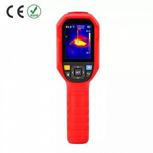 Инфракрасная камера для измерения температуры в аренду Алматы