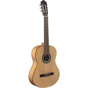 Классическая гитара в аренду Алматы