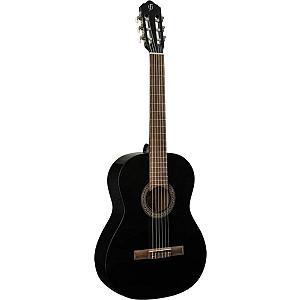 Гитара для обучения или игры дома, для мероприятий, музыкальных школ Алматы